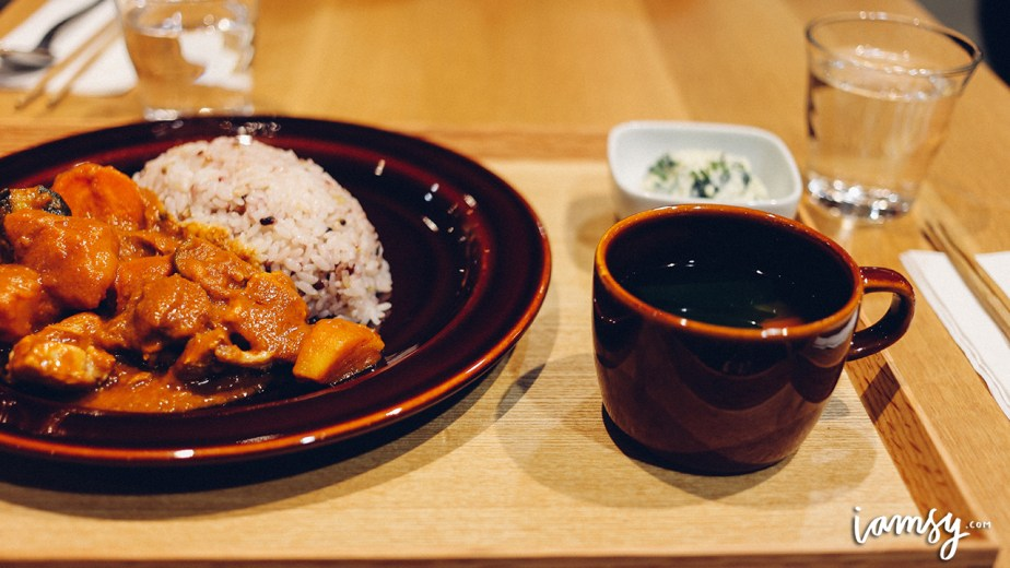 2015-iamsy-aug-muji-meal-03