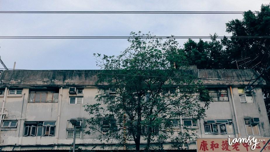 2015-iamsy-jul-ka-lai-yuen-09