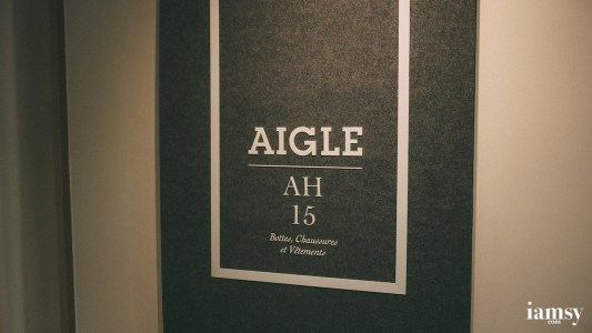 2015-iamsy-oct-aigle-ah15-collection-preview04