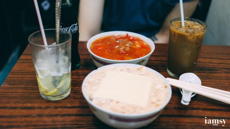 2015-iamsy-sep-tomato-cheese-noodles-01