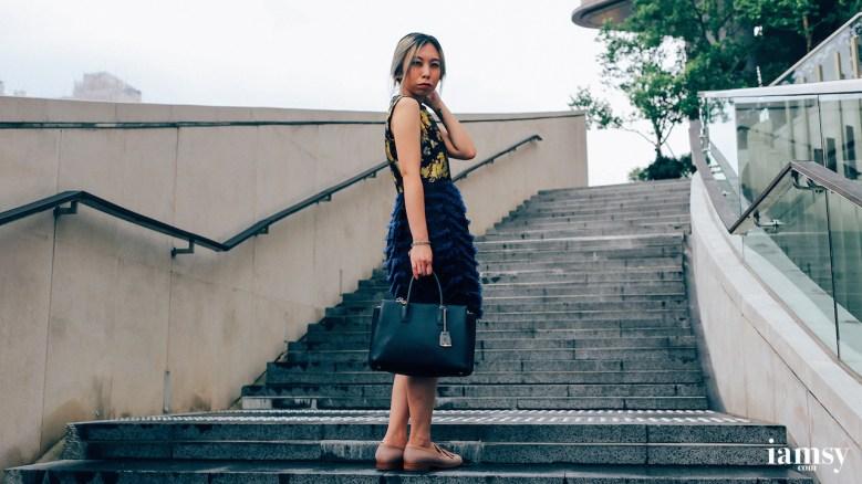 2015-iamsy-nov-outfit-diary-02-03