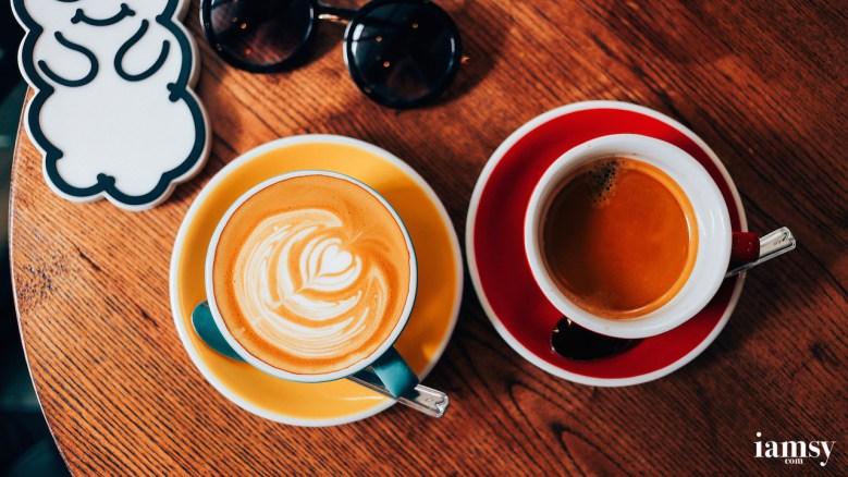 2015-iamsy-oct-my-little-coffee-04