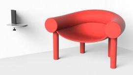 sam-son-chair-by-konstantin-grcic_magis_dezeen_ban