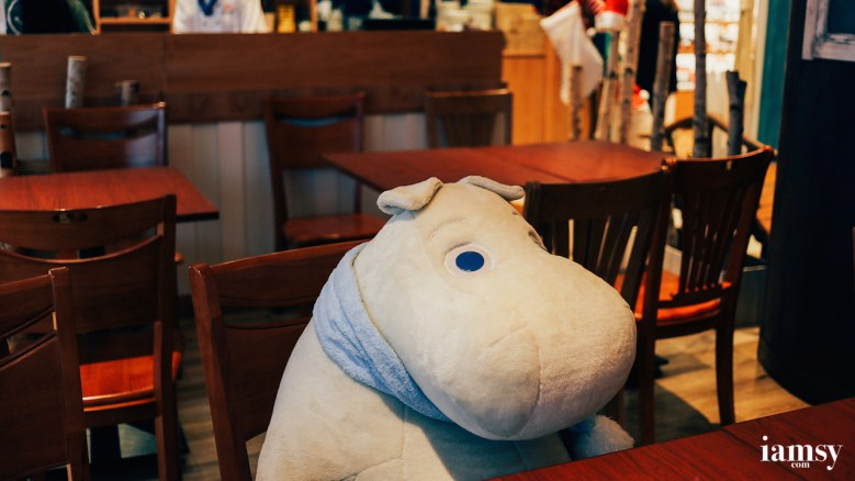 2015-iamsy-dec-moomin-cafe-01