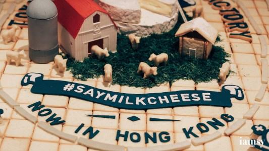 2015-iamsy-dec-tokyo-milk-cheese-factory-hk-04