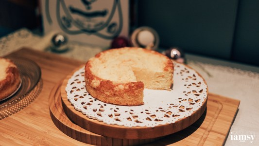 2015-iamsy-dec-tokyo-milk-cheese-factory-hk-12