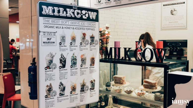 2016-iamsy-jan-singapore-milk-cow-01