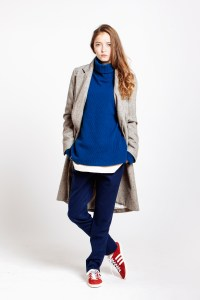 aime-leon-dore-womens-lookbook-06