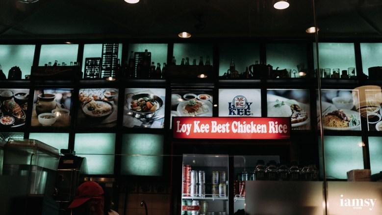 2016-iamsy-jan-lok-kee-best-chicken-rice-02