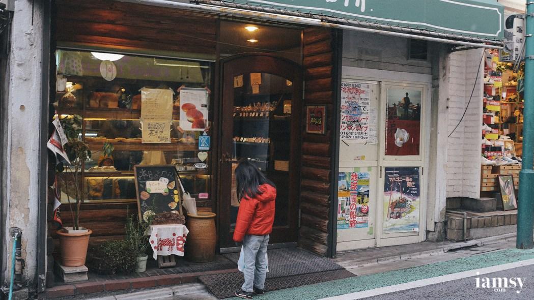 2016-iamsy-mar-tokyo-organic-bread-06