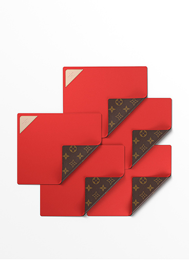 louis-vuitton-the-art-of-gifting-08