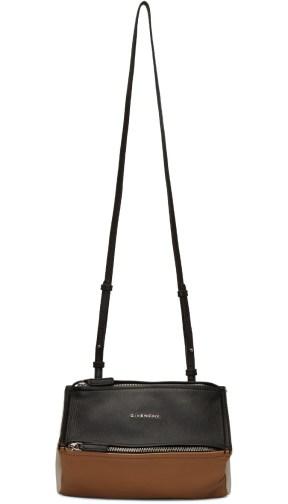 Givenchy US$839