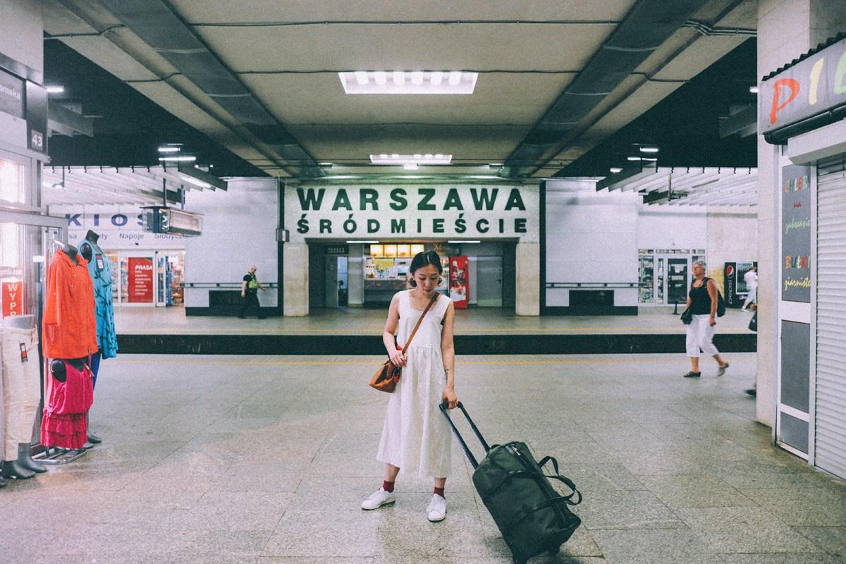 2018-iamsy-jun-warsaw-day-1-01