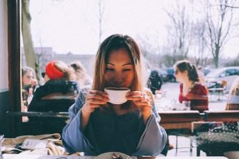 2018-iamsy-april-cafe-joanna-10