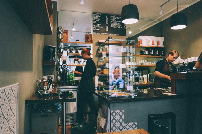 2018-iamsy-jul-berlin-ben-rahim-speciality-coffee-01
