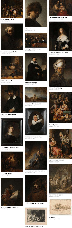 (source: www.rijksmuseum.nl)