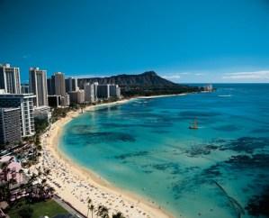 Hawaiʻi Island