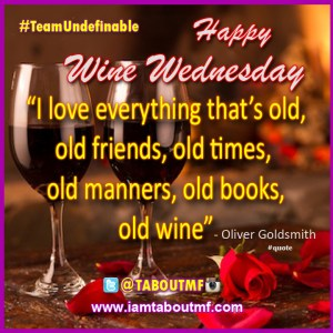 iamtaboutmf_wine-wednesday-love-old