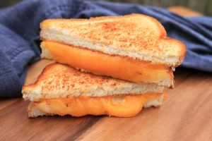 grilledcheese_01