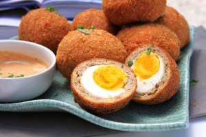 scotcheggs_04