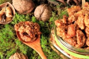 walnutclusters_03