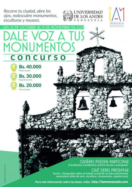 Afiche.merida-01 (2)