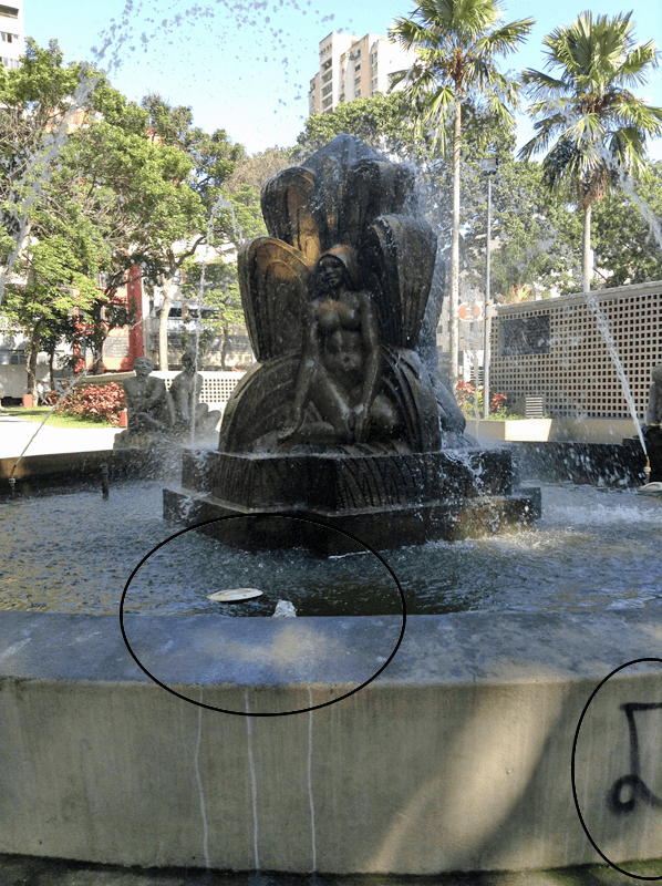 fuenteparquecarabobo3
