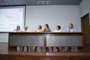 seminario maczul plenaria (2)