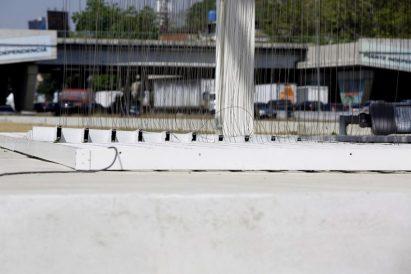 Fotos Pdvsa La Estancia