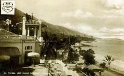 Miramar_Hotel,_Macuto,_1922
