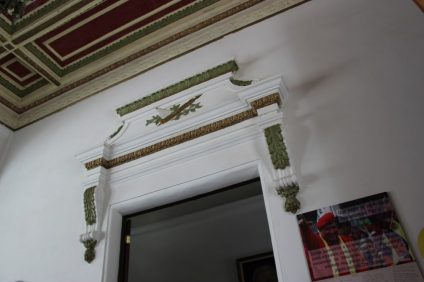 Palacio de los Condores 005