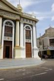 Palacio Legislativo 004