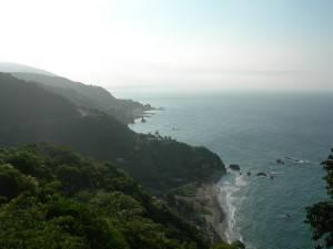 costa-caruao