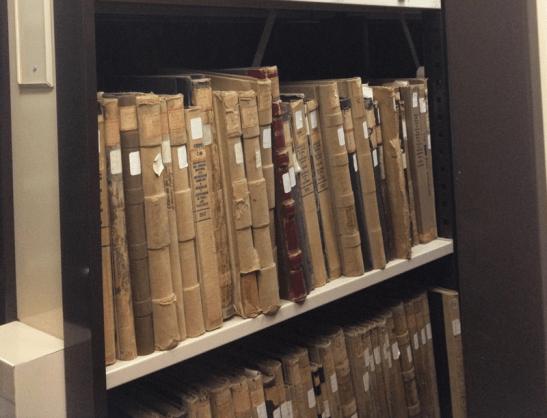 archivo-historicoUCV-tomos3