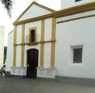 Foto: Alejandra Suárez