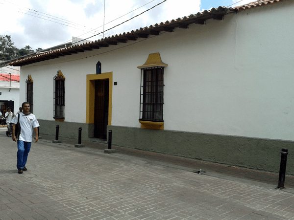 casco-historico-baruta-5