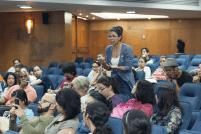 publico-participa