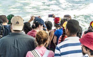 Visita Puente sobre el Lago. Prof. Invitados-51