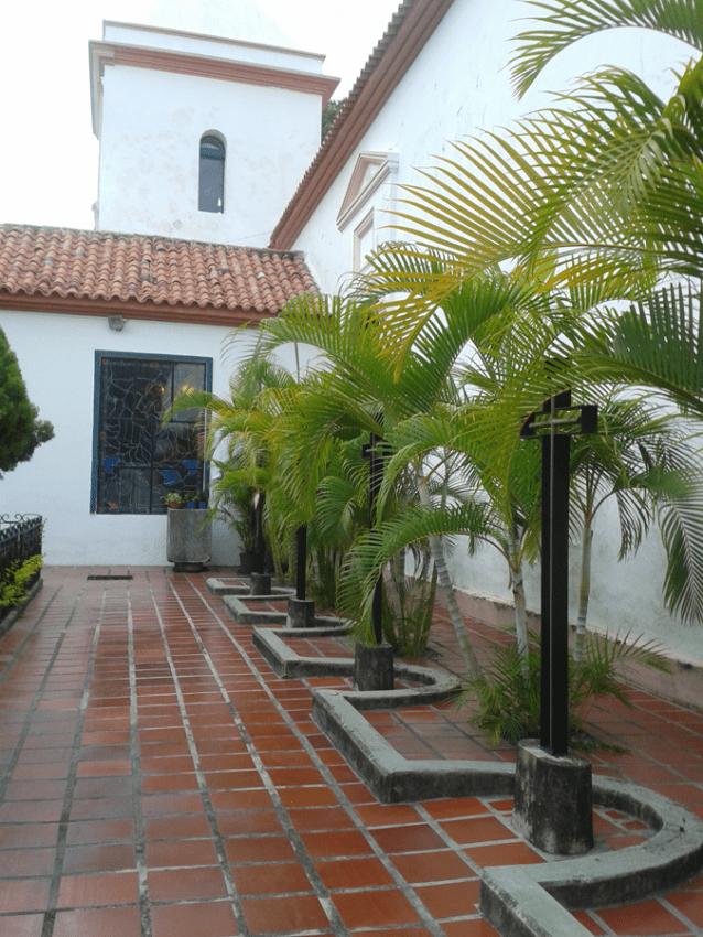 iglesia-hatillo-2
