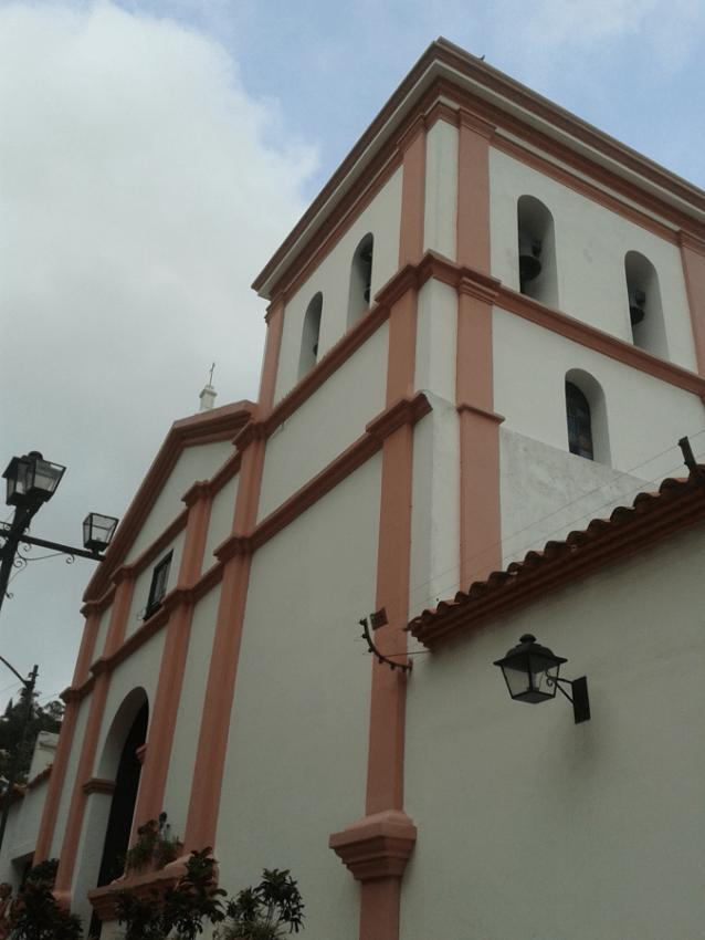 iglesia-hatillo-5