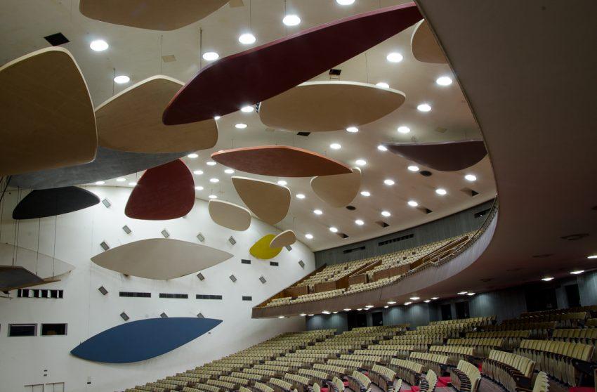 aula-magna-ucv-11