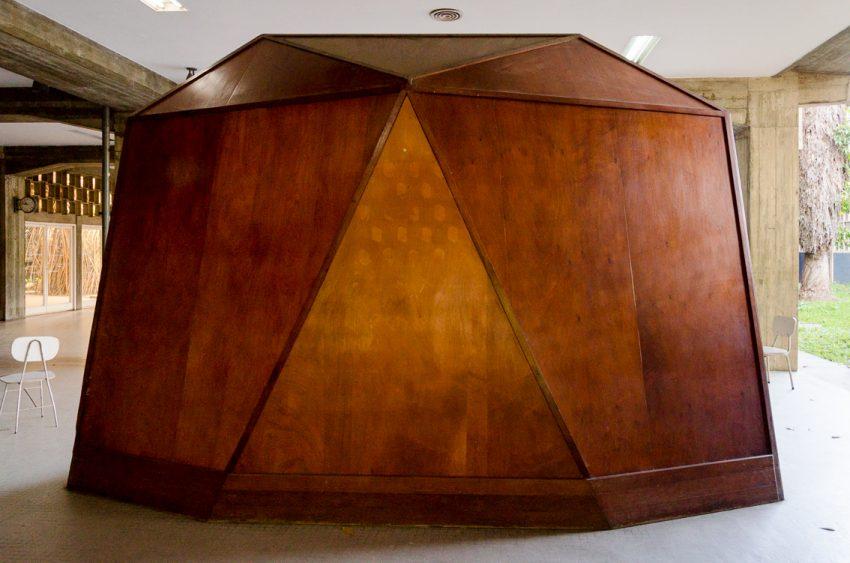 cafetin-arquitectura-1