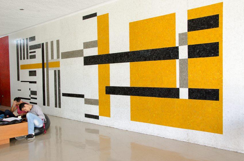 mural-bogen-biblioteca-1