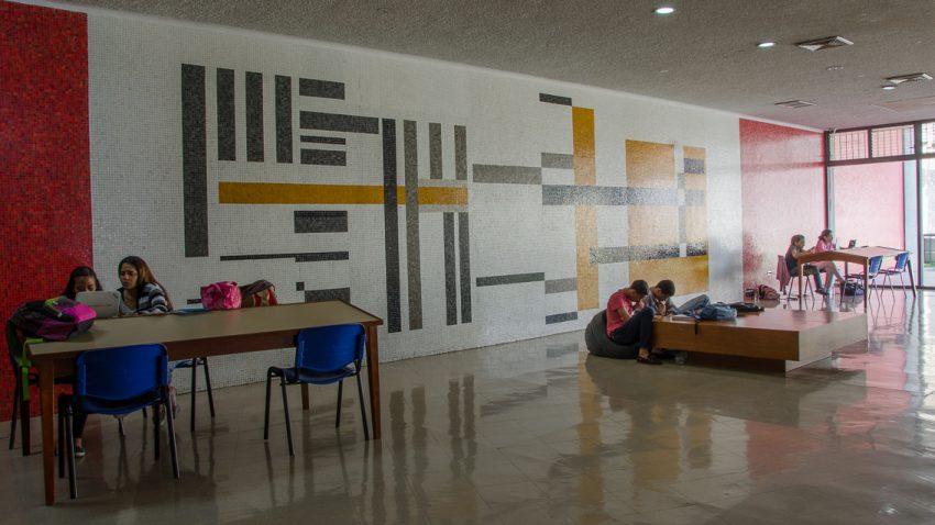 mural-bogen-biblioteca-4