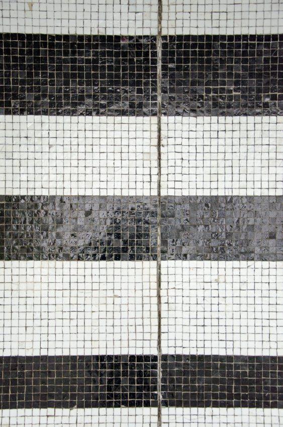 murales-alejandro-otero-arq-11