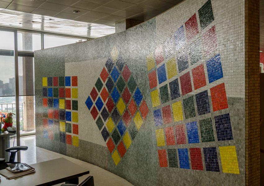 murales-alirio-oramas-piso-12-biblioteca-9