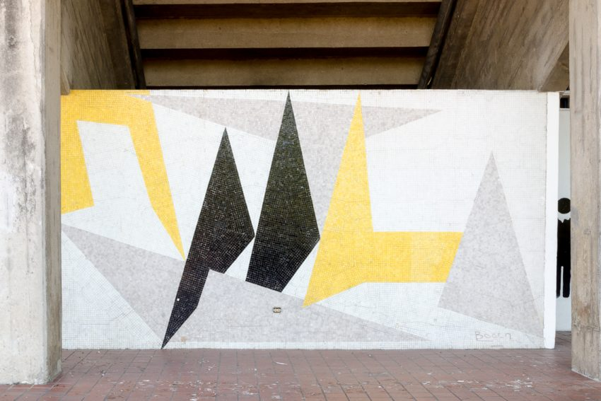 murales-estadio-ucv-11