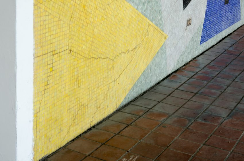 murales-estadio-ucv-4