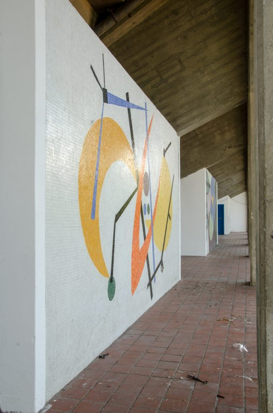 murales-estadio-ucv-6