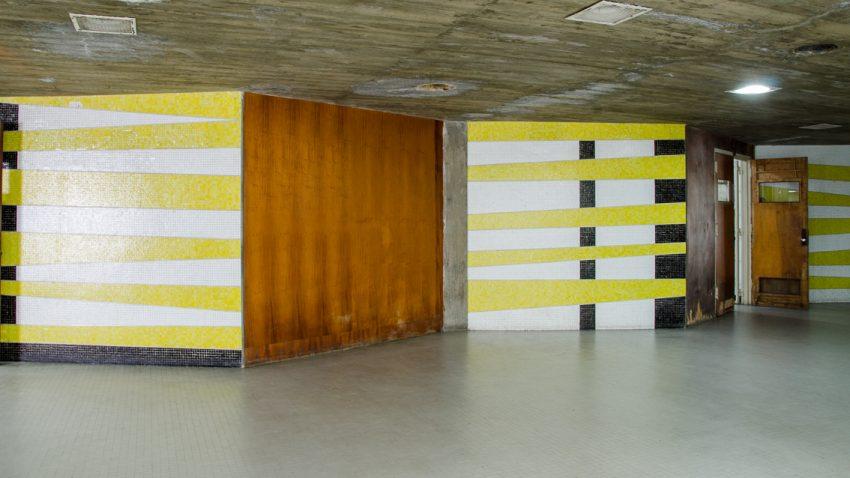 murales-mateo-manaure-aulas-arq-4